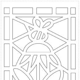 Kolorowanki ćwiczenia Karty Do Wydrukowania Printotekapl