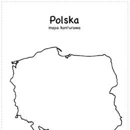 Wielcy Polacy Mikołaj Kopernik Printotekapl